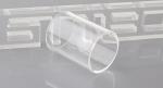 Запасное стекло на Kanger Subtank Mini, оригинал
