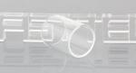 Запасное стекло на Billow V2