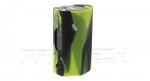 Защитный силиконовый чехол для Wismec Reuleaux RX200S