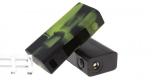 Защитный силиконовый чехол для Joyetech eVic VTC Mini